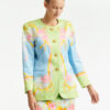 Collect23_Escada suit