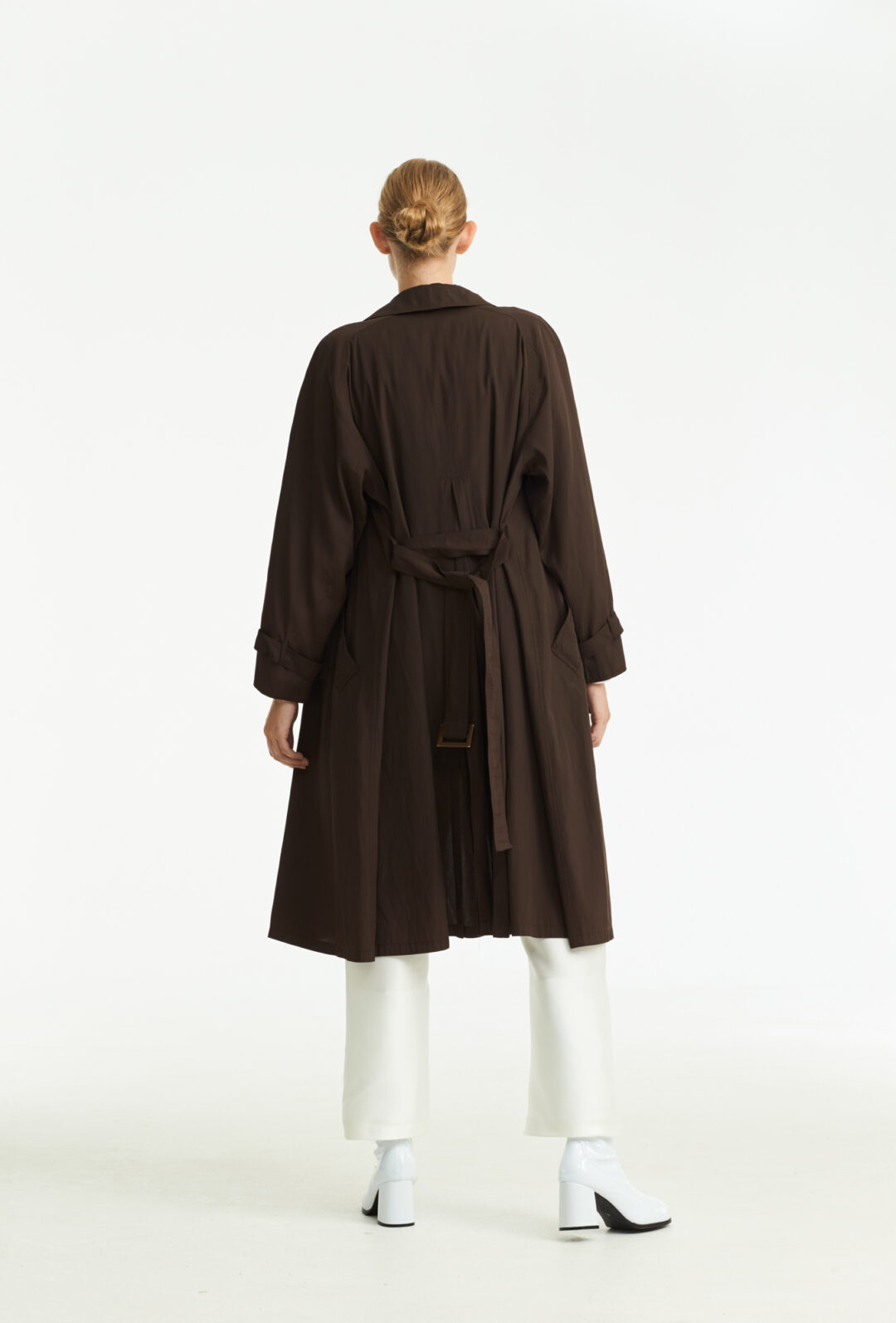 Collect23_Maxmara coat