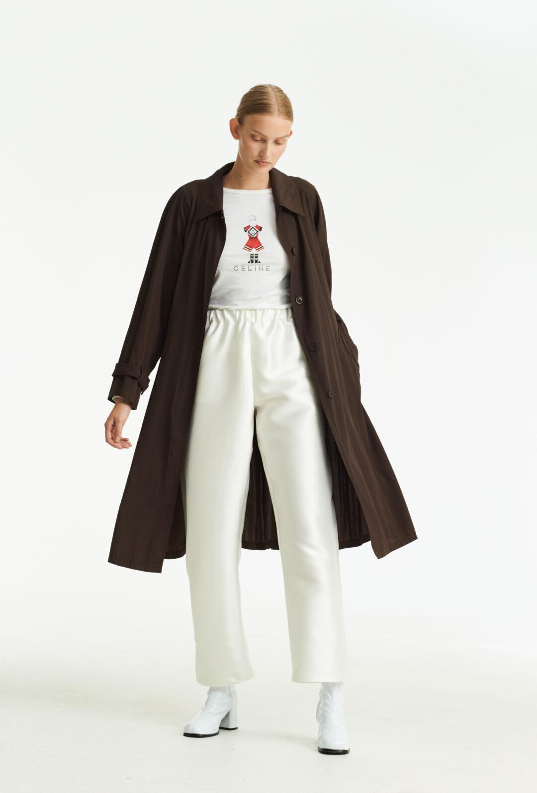 Collect23_Maxmara coat
