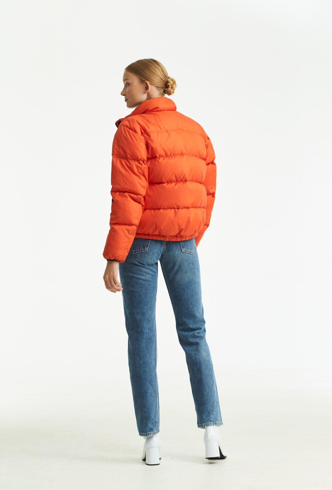 Collect23_Ralph Lauren jacket