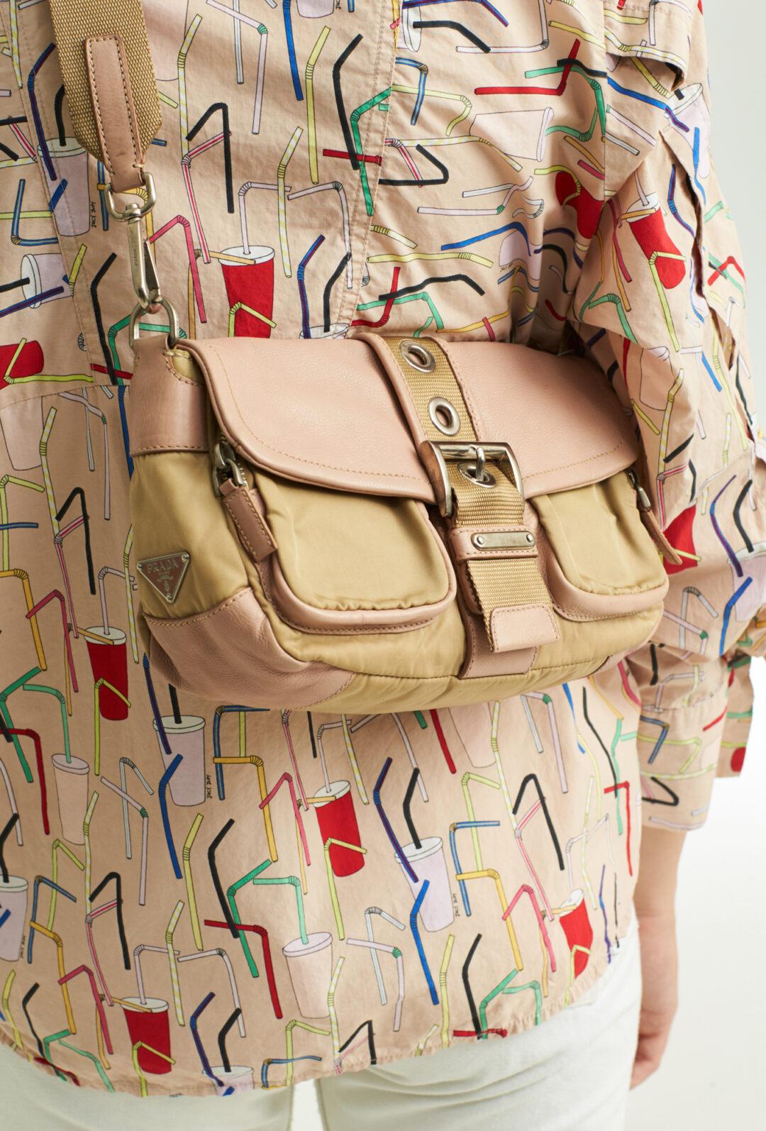 Collect23_Prada bag