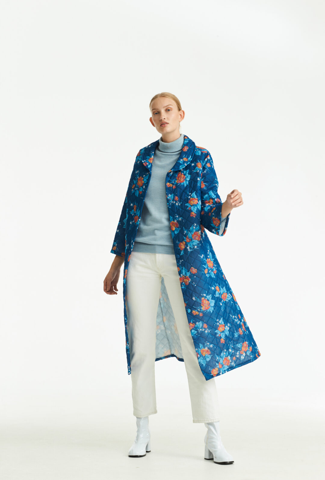Collect23_coat