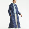 Collect23_quilted coat