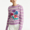 Collect23_sweater