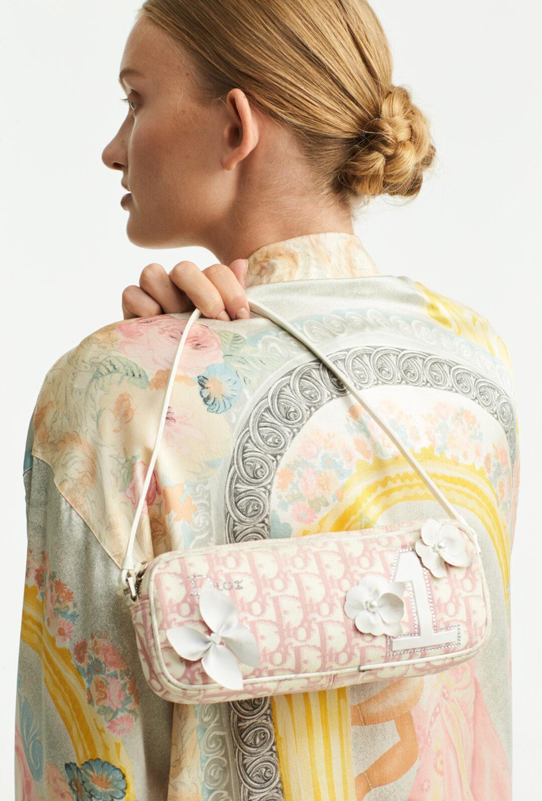 Collect23_Dior bag