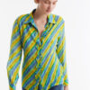 Collect23_Versace shirt