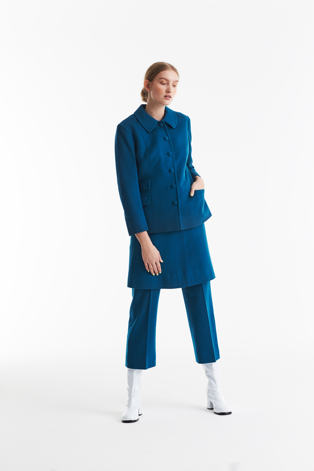 Collect23_wool suit