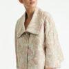 Vintage Collect23 jacket