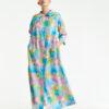 Collect23_coat dress