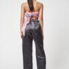Collect23 Remade Lake pants
