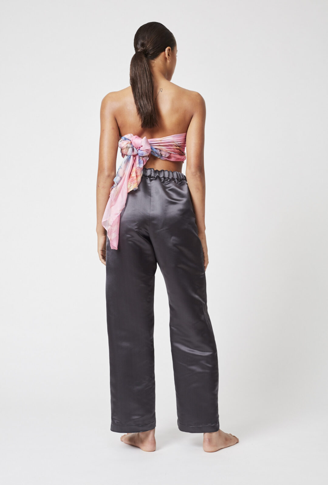 Collect23 Remade Lake pants