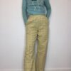 Collect23 Remade pants