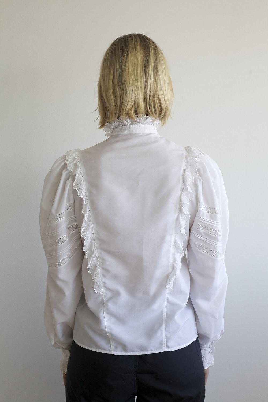 Collect23 vintage shirt