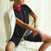 Nike tee Collect23