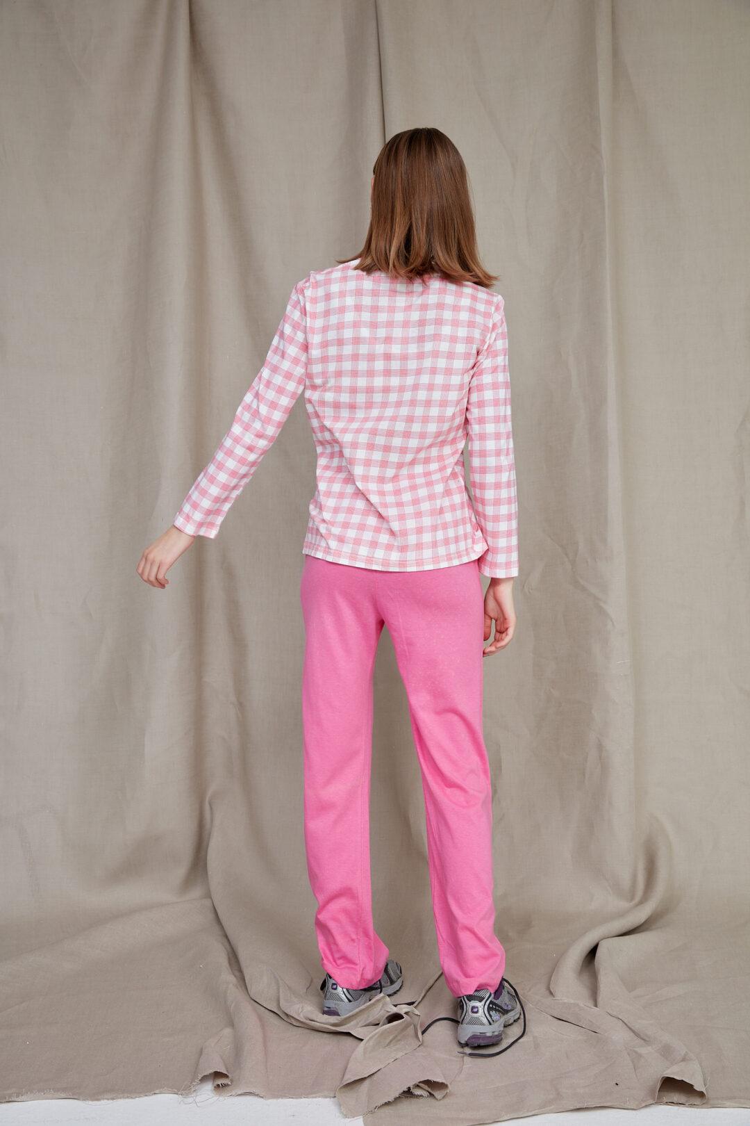 Collect23 pyjamas