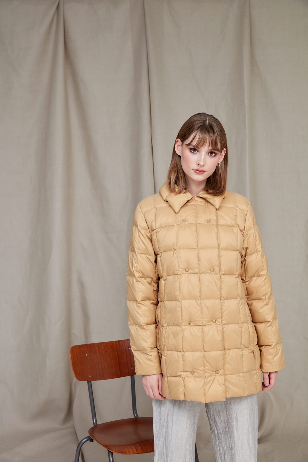 moncler collect23