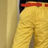 collect23 ski pants