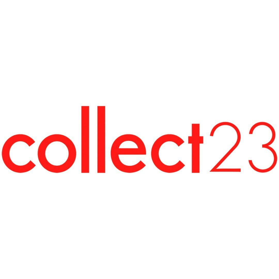 Collect23